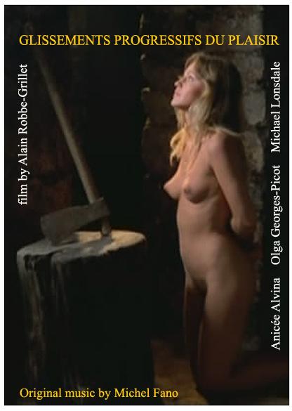 eroticheskie-stihi-dlya-vali