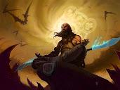 #31 Diablo Wallpaper