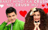 Baket Hindi Ka Crush Ng Crush Mo (Cinema)