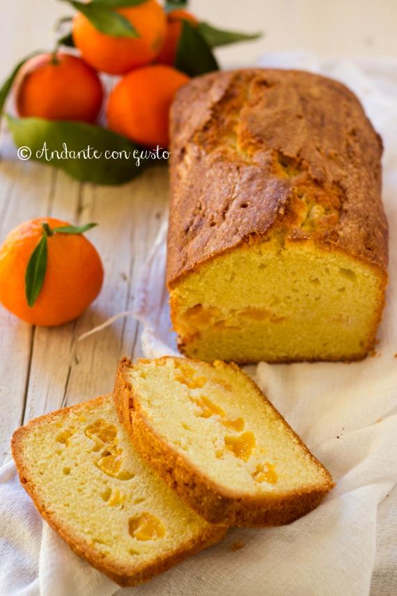 Andante con gusto cake di clementine per la settimana for Calendario concimazione agrumi