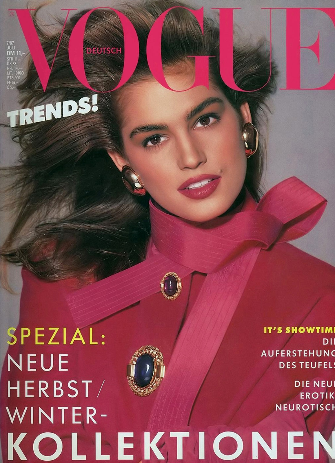 http://1.bp.blogspot.com/-pNnYGMDexGw/TZafRmx2S7I/AAAAAAAACrY/5p_no1rIjqs/s1600/1600-CINDY-JULY-87-DUTCH-VOGUE-COVER2.jpg