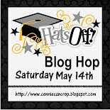 Hats Off Blog Hop
