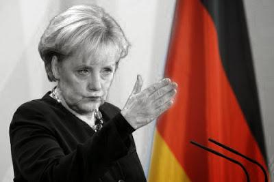 Angela Merkel | Copolitica