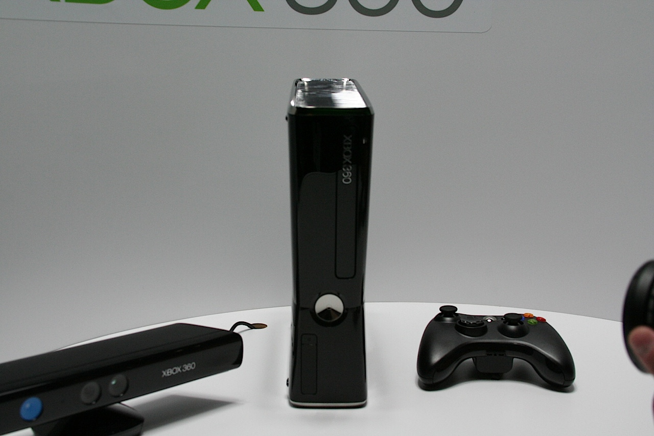 ... wallpapers and Gadgets,xbox. We post tecnology wallpapers and news on