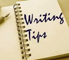 tips membuat artikel yang benar