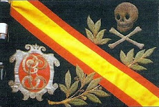 COMPAÑIA 1936-1938