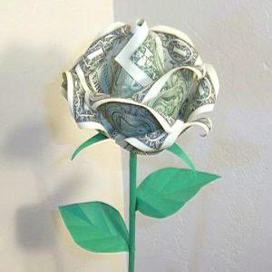 http://bloomyroses.ecrater.com/