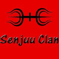 Senjuu Clan
