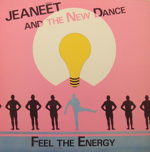 2 Dance 2 - Feel The Rhythm