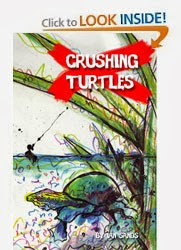 Crushing Turtles