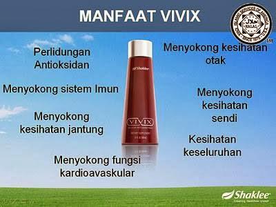 manfaat vivix