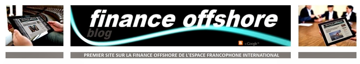 FINANCE OFFSHORE