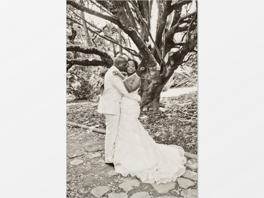 DK Photography Slideshow-1996 Noks & Vuyi's Wedding | Khayelitsha to Kirstenbosch  Cape Town Wedding photographer