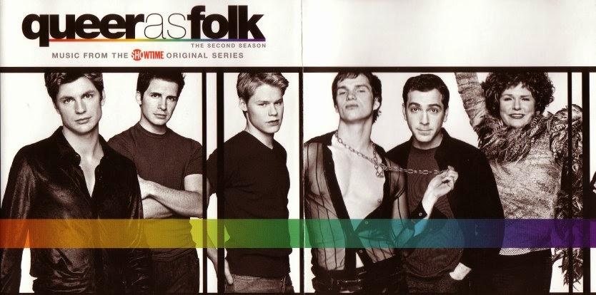 Queer+as+Folk+TV+Show+Logo