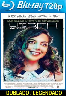 Assistir A Vida Depois de Beth Dublado