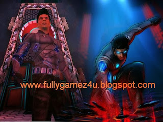 Download Ra One Game 100% Working