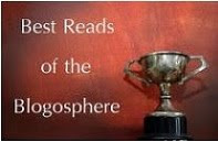 Best Read Award: Legend of the Selkie/ Legend of Tuatha de Danaan/ Legend of the Jack O'Lantern