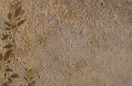 C mo hacer muros con imitaci n piedra - Como hacer muros de piedra ...