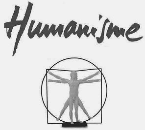Humanisme Retorik