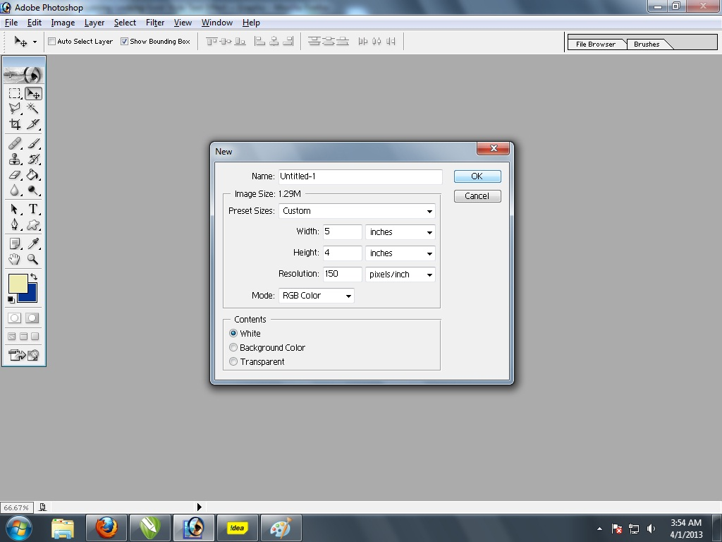 Quick text tutorial 3d realstic text in adobe photoshop 7 quick quick text tutorial 3d realstic text in adobe photoshop 7 baditri Images