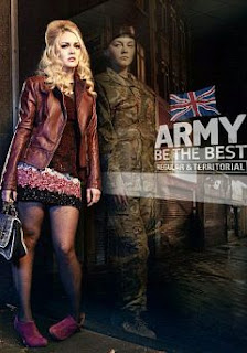 Download Film Our Girl (2013)