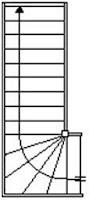 Trappen ontwerpen for Trap ontwerpen