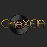 Cinexeia Cafe Bar