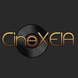 Cinexeia Cafe Bar