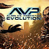 Alien VS Predator AVP Evolution 1.3 APK+Data Files Free Full Version Crack Download