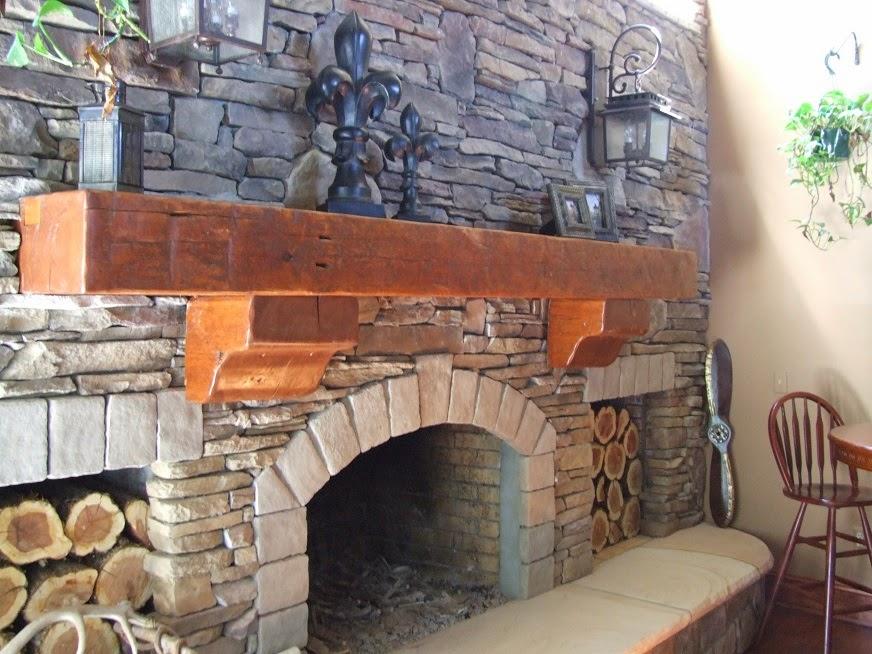 Reclaimed Barn Beams, Wide Plank Flooring, Rustic Mantles, Barn Wood  Siding, Hardwoods, NY, NJ, CT, - Reclaimed Barn Beams, Wide Plank Flooring, Rustic Mantles, Barn