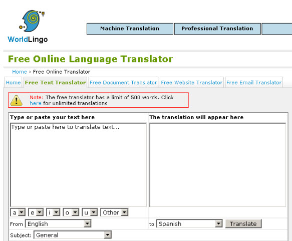 Traduttore gratis inglese italiano download - Traduttore simultaneo portatile italiano inglese ...