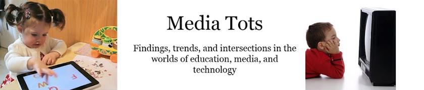 Media Tots