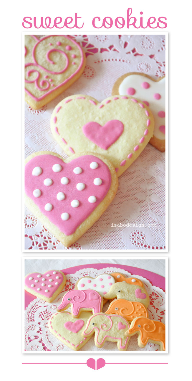 isabo-decorated-cookies-biscotti-decorati-heart-elephant