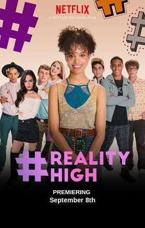 Realityhigh Torrent Download
