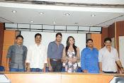 Allari Naresh Karthika Nair movie-thumbnail-7