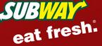 Concurs Subway Cordon Bleu
