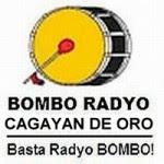 Bombo Radyo Cagayan DXIF 1188 KHZ
