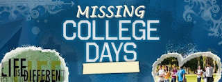 college campus dp quotes pictures missing college