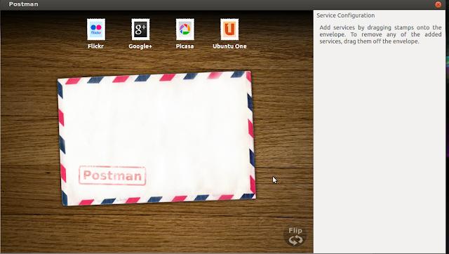 How to install postman in Ubuntu/Linux Mint