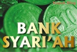 Cara Cepat Berinvestasi di Bank Syariah Mandiri