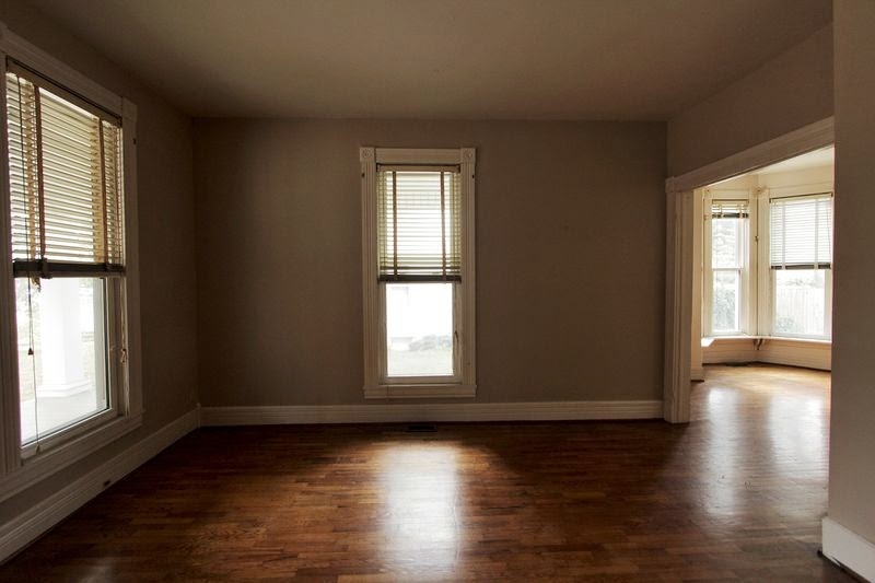 antes-despues-salon-color-before-and-after-living-room.