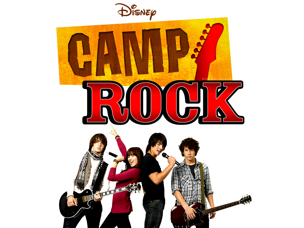 fashion and life style camp rock. Black Bedroom Furniture Sets. Home Design Ideas