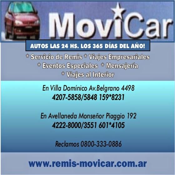 www.remis-movicar.com.ar