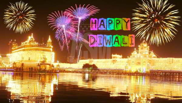 Happy Diwali 2014 Pictures Wallpapers Wishes Quotes Sms