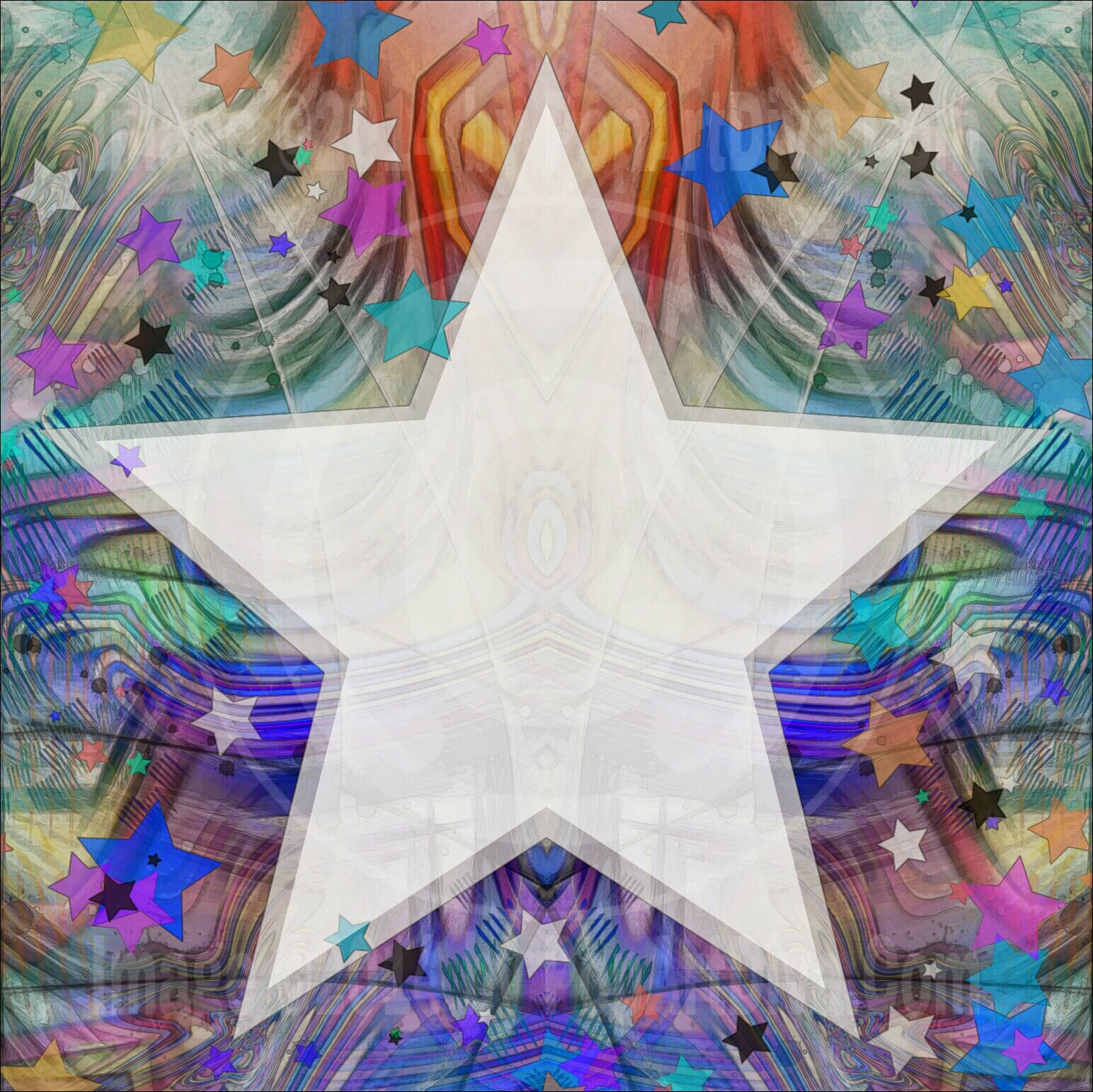 http://store.payloadz.com/details/2084849-photos-and-images-clip-art-squished-star-web-graphic-frame-border.html