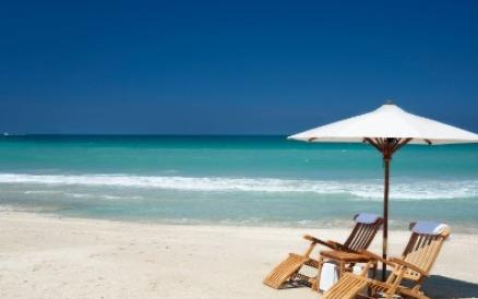 Destin Florida Vacation Rental Home