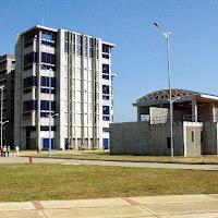 """Prisioneros de Jamundí se declaran en """"desobediencia"""" por crisis carcelaria"""