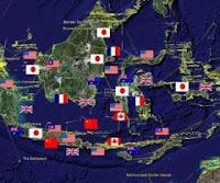 bukti indonesia sedang dijajah - munsypedia.blogspot.com