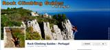 Rock Climbing Guides