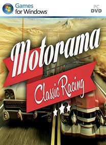 Download Game PC Motorama [Full Version]